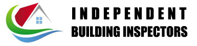 Building Inspections Melbourne   IBInspectors
