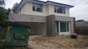 Northern Suburbs Pre Purchase Building Inspections